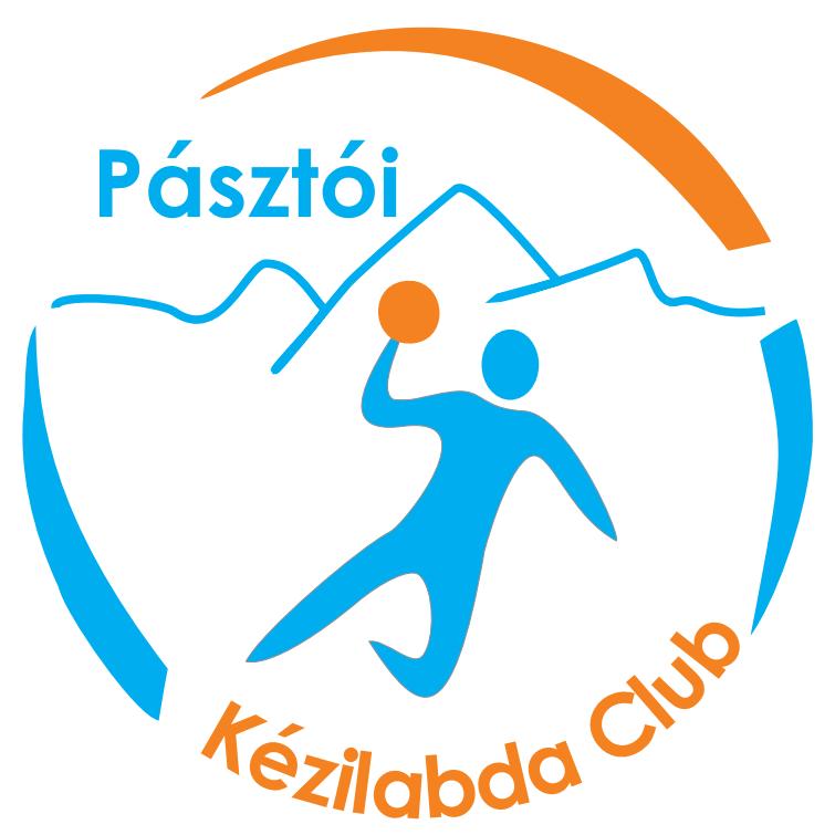 Bajnoksági beszámolók 2018.02.24.